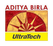 ultratechcement.com